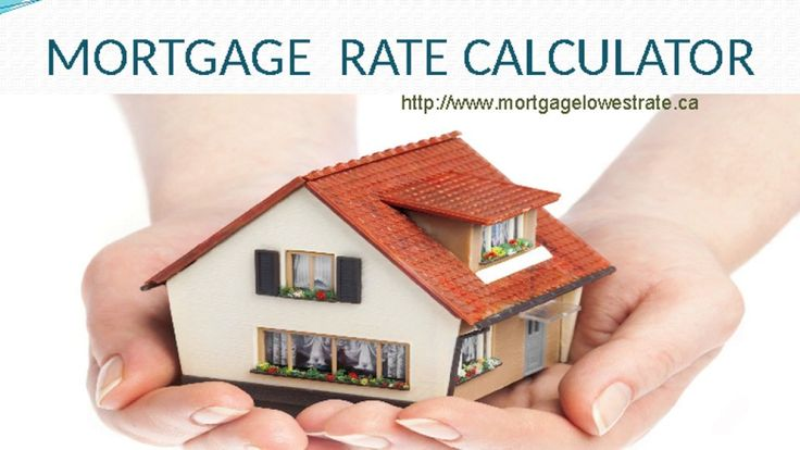 (adsbygoogle = window.adsbygoogle    []).push();           (adsbygoogle = window.adsbygoogle    []).push();  Choose from competitive interest rates on open term, flexible or closed term mortgages at mortgage lowest rate. Compare the best Canadian mortgage rates and find a lowest...