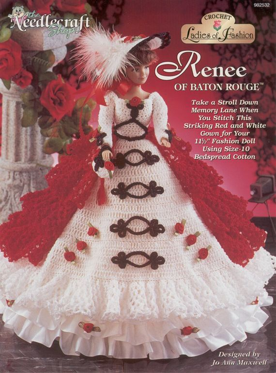 Crochet Pattern American Girl Doll : 10+ images about Bed Dolls on Pinterest Doll dresses ...