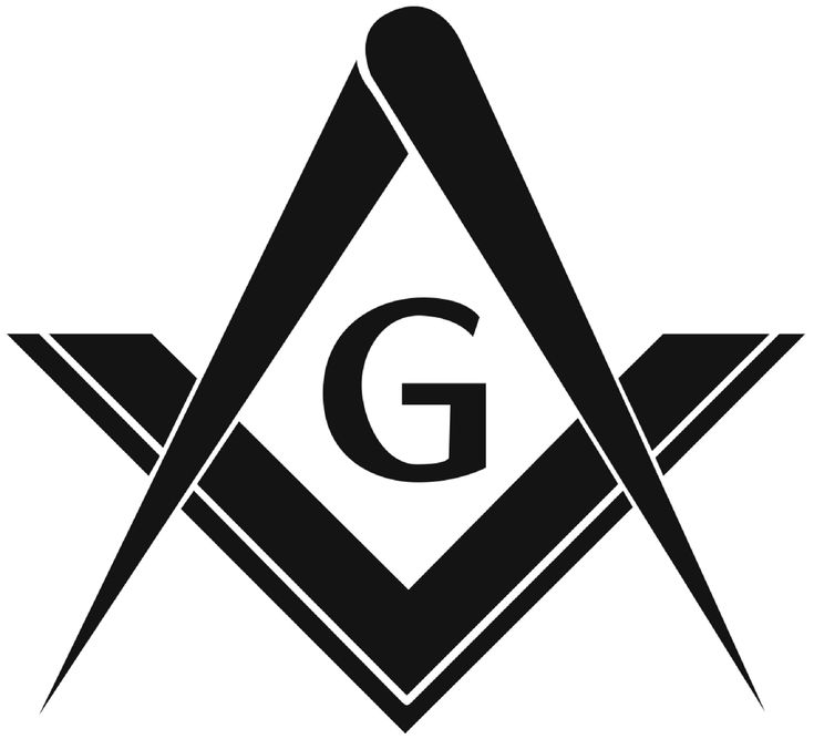 50 Best Square Compass Images On Pinterest Compass Freemasonry