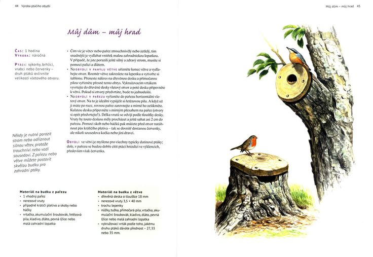 Ptačí budky a hnízda - Google zoeken