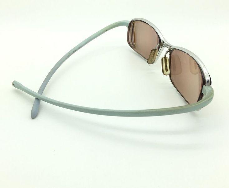 Tag Heuer Eyeglass Frame Flex Motorcycle Rider THF14801 Titanium Full Rim Case | Health & Beauty, Vision Care, Eyeglass Frames | eBay!