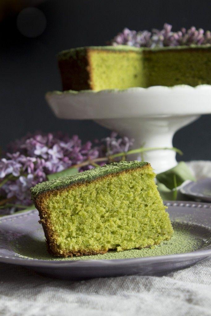jordan shoes in bulk Matcha Green Tea Pound Cake Taste Your Life Green tea Recipes  Matcha Green Tea Cakes and Green Teas