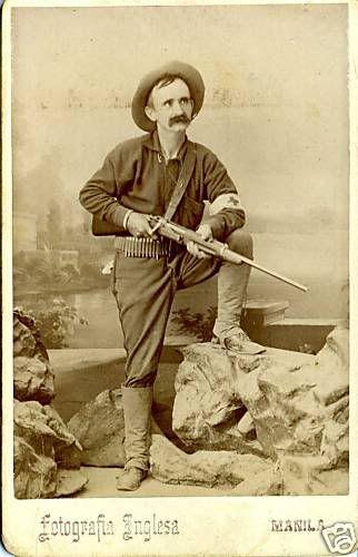 811 best Spanish -American War 1898 images on Pinterest ...
