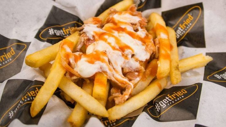 Pin by kaitlin hogue on date nights best french fries