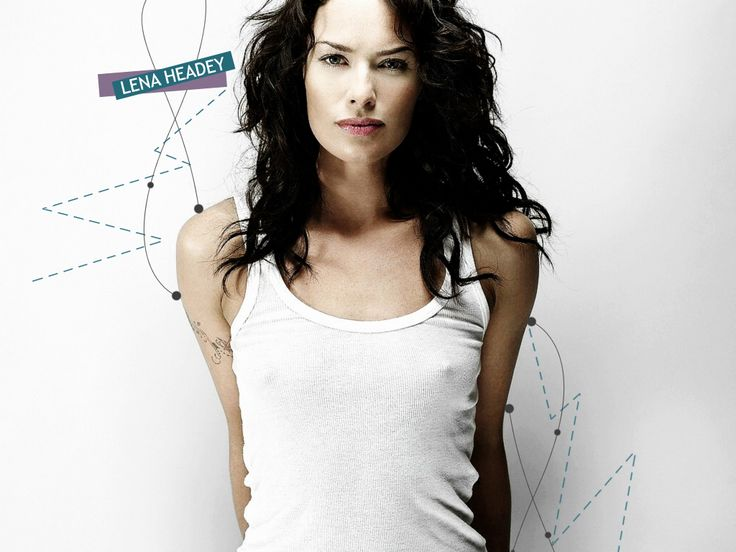 Lena Headey Queen Gorgo - wallpaper. Lena Headey #LenaHeadey #gameofthrones #whitewalkersnet #whitewalkers