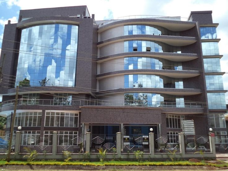 commercial property to rent in parklands for ksh 120 000 with web reference property