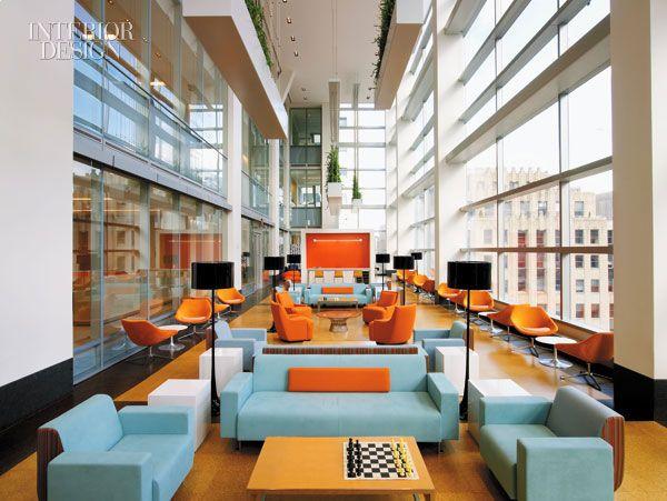 37 Best Atrium Spaces Images On Pinterest Atrium