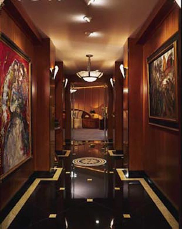 83 best art deco buildings from around the world images on pinterest buildings architects and. Black Bedroom Furniture Sets. Home Design Ideas