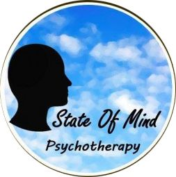 Counselling & Psychotherapy Galway Ireland State of Mind Counselling Galway State of Mind