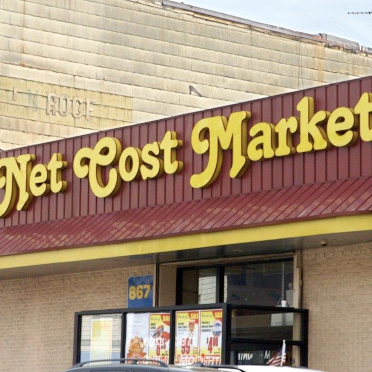 The Best Grocery Store in America Is NetCost