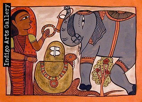 chitrakar_lingam.jpg (480×345)