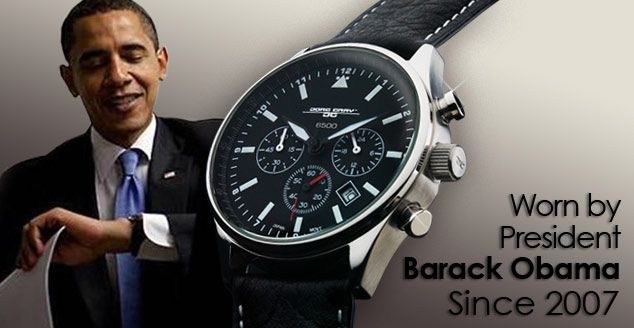 Sell Omega Watches - We Pay More-Guaranteed for Your Omega