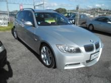 There are numbers of used cars listed on Motive Trading Website. You can easly find used cars with the feature what you want. #UsedCarDealerAuckland , #CheapCarForSaleInAuckland