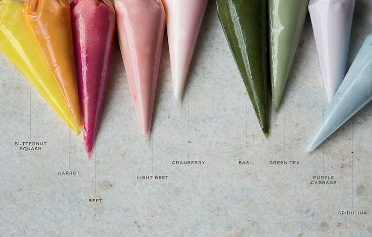 As spring gatherings begin to fill our calendars, we're digging into our recipe books with fresh-baked treats in mind.