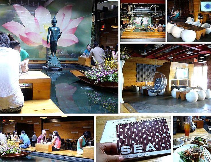Zagat Nyc Best Cheap Restaurant