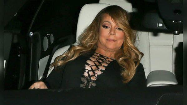 """""""No podía caminar más de un par de pasos seguidos, sus rodillas parecían doblarse por su peso"""", dijeron desde su entorno 26 de julio de 2017 Mariah Carey no la pasó bien en losúltimos …"""