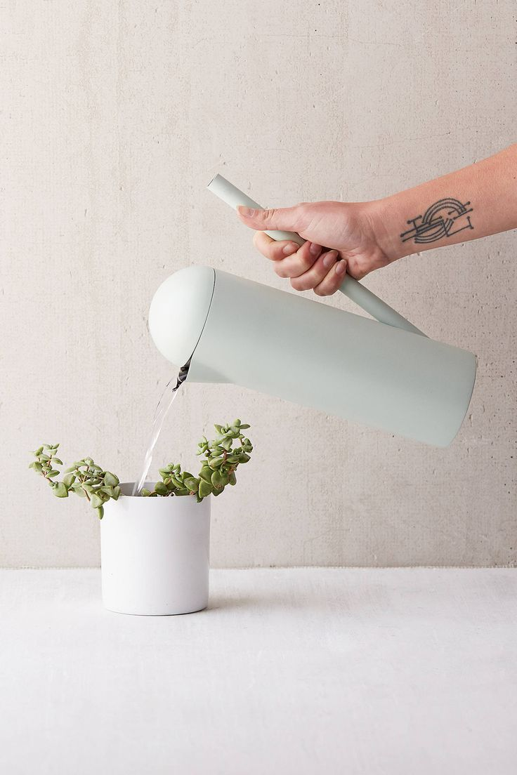 43 best watering can images on pinterest watering cans planters