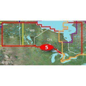 Les  Meilleures Idées De La Catégorie Garmin Topo En Exclusivité - Topo us 24k mountain central map