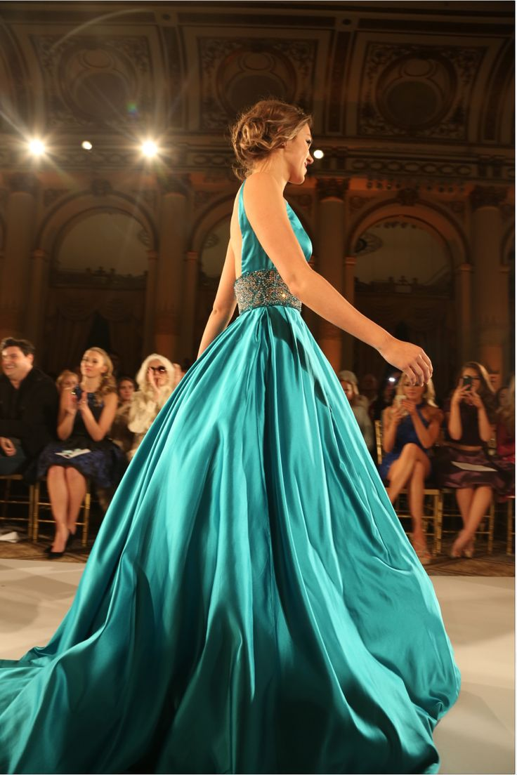 44 best Sadie Robertson Live Original by Sherri Hill images on ...