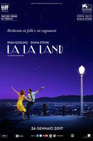 FILM-ITA] La La Land (2017) Streaming ITA | Nowvideo | Cineblog01, La La Land (Film) Streaming ITA Film Completo  La La Land (HD) STREAM in Italiano Film Completo