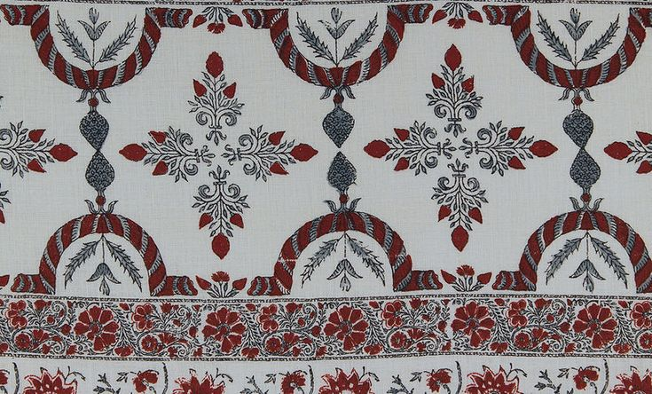 Jaipur Panel | Pierre Frey - product images  of