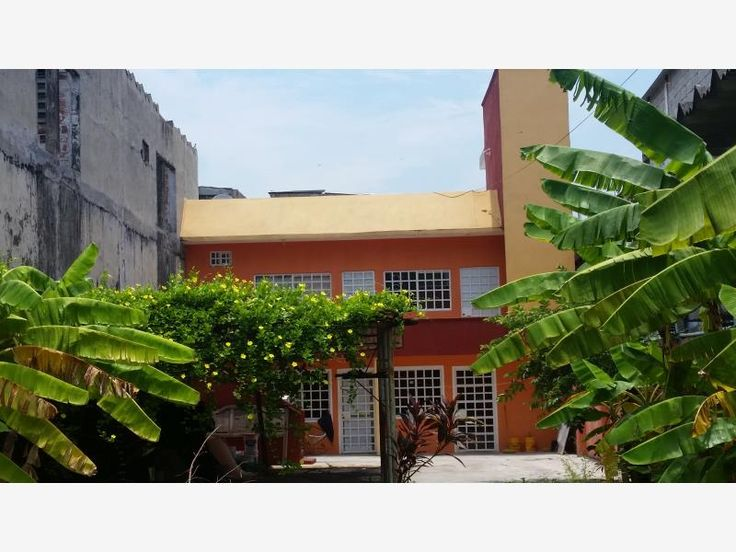 Departamento en renta Casa Blanca, Centro, Tabasco, México $3,500 MXN…
