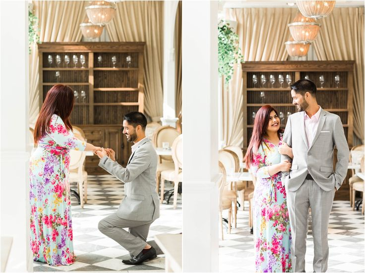 PARISIAN INSPIRED COLETTE GRAND CAFE ENGAGEMENT SESSION TORONTO | Colette-Grand-Cafe-Thompson-Hotel-Osgoode-Hall-Engagement-Session-Toronto-Mississauga-Brampton-Scarborough-GTA-Pakistani-Indian-Wedding-Engagement-Photographer-Photography_0011.jpg
