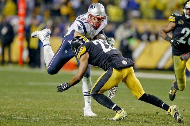 NFL 2017 Week 17: Sunday games to watch, schedule, TV, live scoreboard, updates