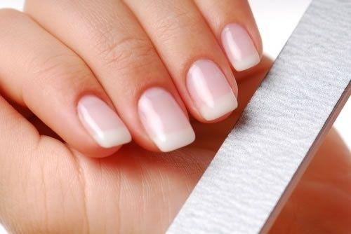 Consigli per avere unghie più forti