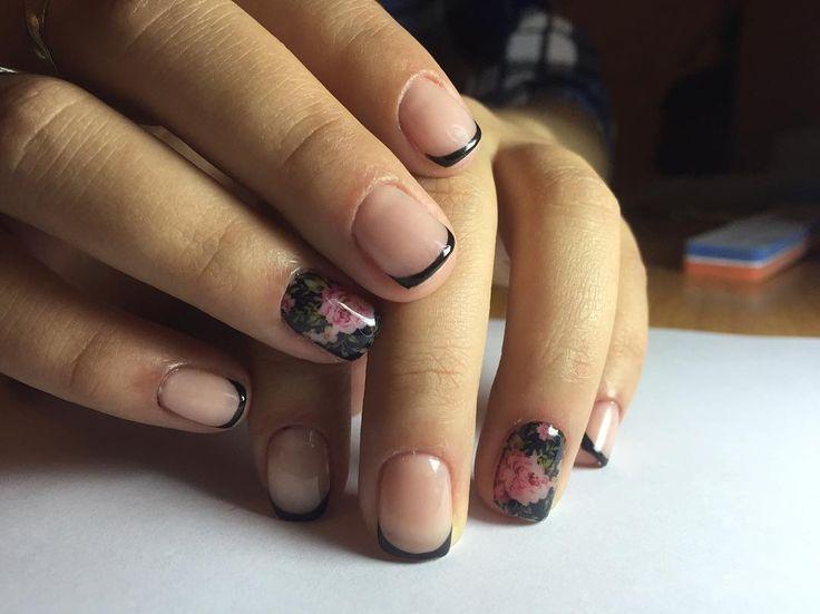 #tnlgelpolish #блестки #pinknailpolish #pinknails #pink #manicure #manicure #manicures #ногти #ногтидизайн #любимоезанятие #hobby #bluesky #blueskys #blueskyshellac #blueskynails #nail #nails #nailart #nailswag #nailpolish #nailstagram #nailstyle #nailsdid #style #styles #stylenails #shellac #shellactula #shellacmani #gel by shellac_kireevsk