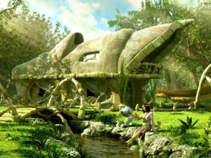 fantasy | ... Free Online: Fantasy Wallpapers - Full HD Desktop Backgrounds
