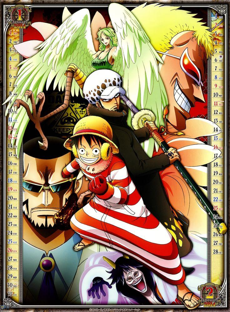 Plus De 25 Id Es Adorables Dans La Cat Gorie One Piece Story Sur Pinterest One Piece Robin