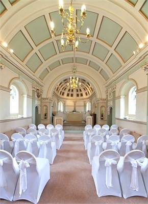 Best 25 Wedding Venues Leicestershire Ideas On Pinterest