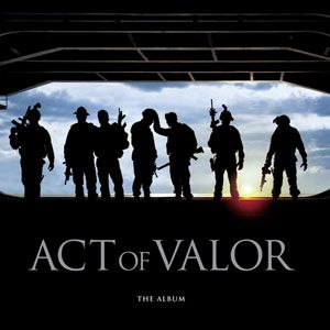 Act of Valor [2012] I can not describe the respect I have for these men! I have watched this movie relentlessly and cry ever time! Thank you! Thank you all that you do and sacrifice!