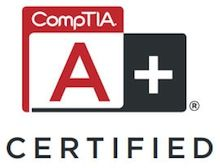 Everything about CompTIA A+ Certification http://www.itcertificationmaster.com/comptia-a-certification/