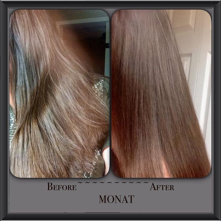 MONAT results try it www.mymonat.com/angelamckay