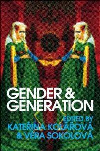 Gender and Generation - Free eBooks Download