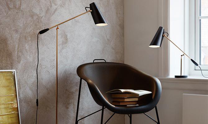 Northern Lighting -Birdy by Birger Dahl