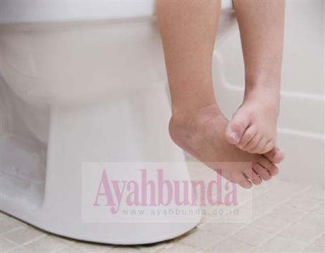 :: 6 Trik Toilet Training :: Tips :: Artikel :: Ayahbunda ::
