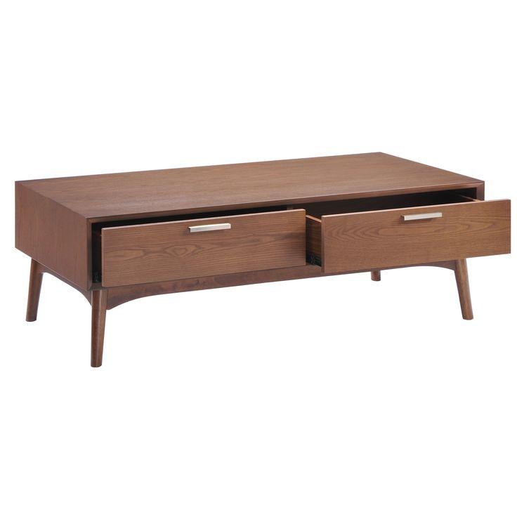 Corrigan Studio Bartlett Coffee Table | Joss U0026 Main ::