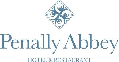 abbey restaurants - Google Search