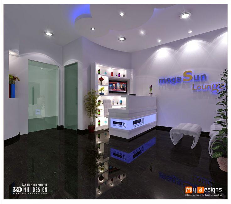 26 best office design in dubai images on pinterest for Office design uae