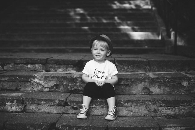 mammamija blog