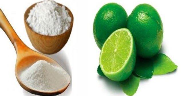 Las personas no se imaginan lo que significa la unión de esos dos ingredientes de la naturaleza para atacar cualquier tipos de inco...