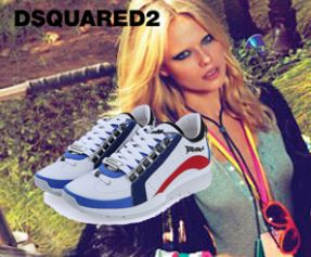 http://www.glamourplaza.nl/dsquared-sale-dames/
