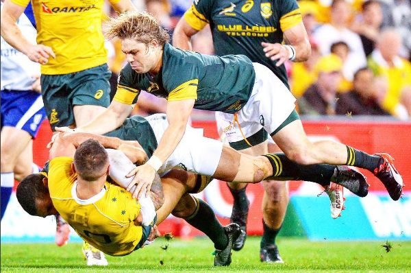 Australia vs Argentina Rugby Time & Live Stream: How to Watch Free Online - http://www.morningledger.com/australia-vs-argentina-rugby-time-live-stream-how-to-watch-free-online/13103328/