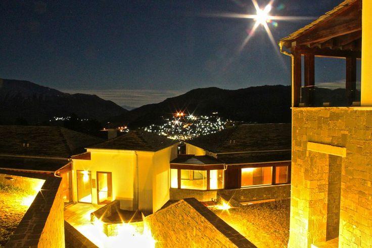 Grand Forest Metsovo #hotel, #Metsovo, #Epirus, #Greece, Member of Top Peak Hotels http://top-peakhotels.com/grand-forest-metsovo-epirus-greece/