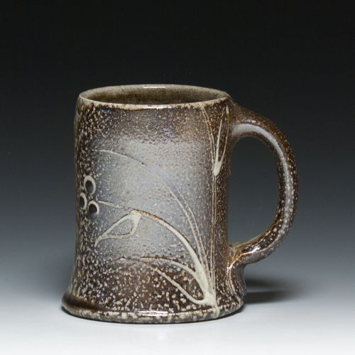 681 Best Images About Functional Pottery On Pinterest