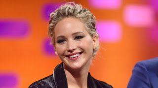 Latest world news: Jennifer Lawrence apologises for Hawaii 'butt-scra...