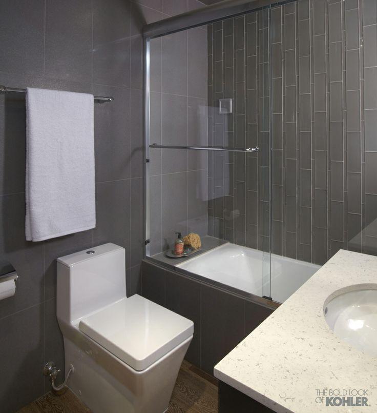 17 best images about tomek azienka on pinterest grey for Modern washroom tiles